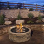 Hardscape/Patios/Walls/Fire Pits